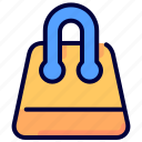 bag, buying, ecommerce, shop, shopping icon