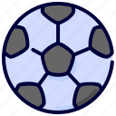 ball, category, ecommerce, football, soccer, sport