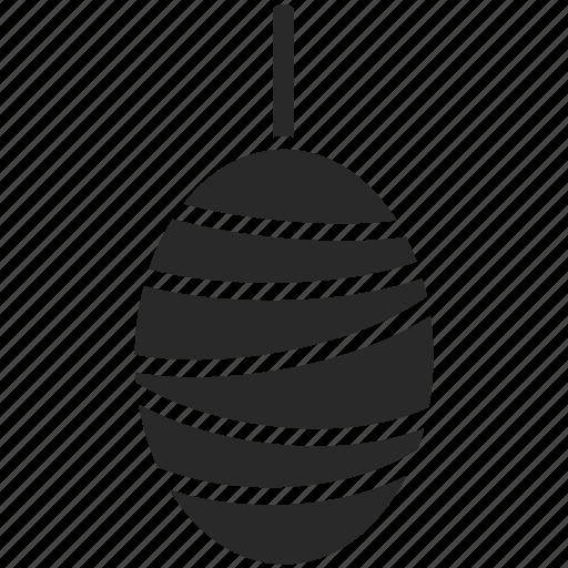caterpillar, caterpillars, chrysalid, chrysalis, cocoon, larva, pupa icon