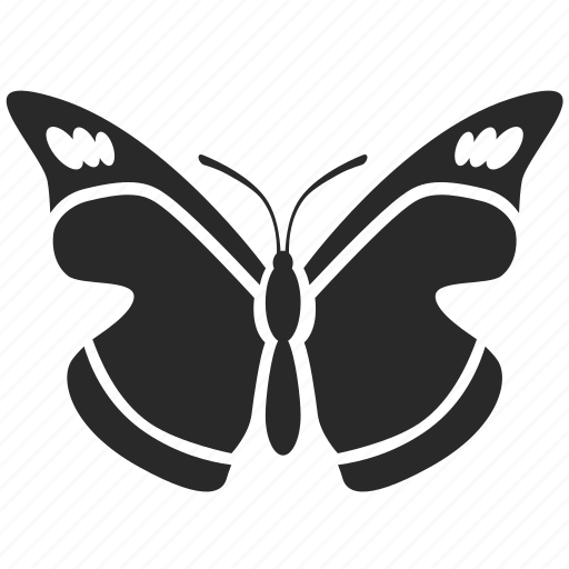 bug, butterfly, imago, insect, moth, papillon, pesticides icon