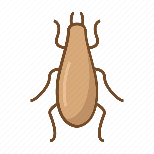 bug, bugs, insect, insecticide, pest, virus, viruses icon