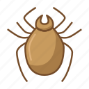 bug, bugs, insect, insecticide, virus, viruses icon