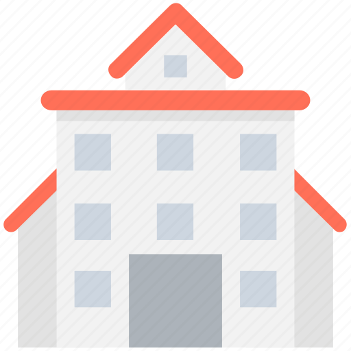 Architecture, building, cottage, lodge, shake icon - Download on Iconfinder