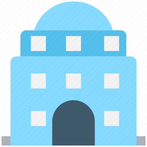 building, exterior, historic building, monument, tomb icon