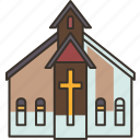 church, chapel, christian, religious, prayer