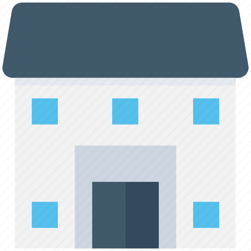 Building, farmhouse, storehouse, storeroom, warehouse icon - Download on Iconfinder