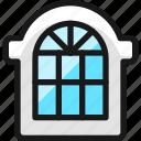 architecture, window