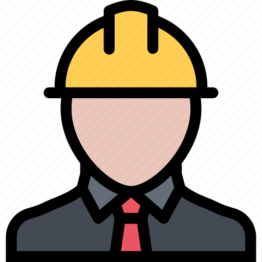 building, construction, developer, realtor, repair, tool icon