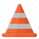 alert, build, sign, tool, tools, traffic, warning icon