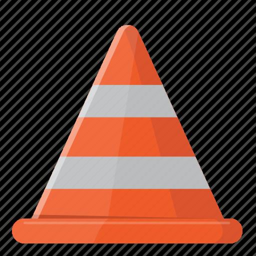 alert, build, sign, tool, tools, traffic, warning icon