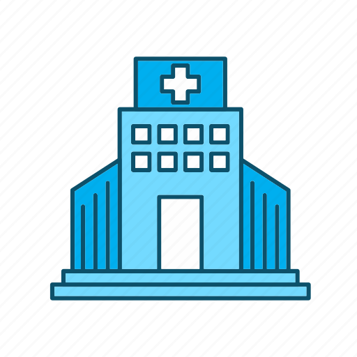 health, healthcare, hospital, medical icon
