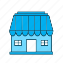 buy, ecommerce, shop icon