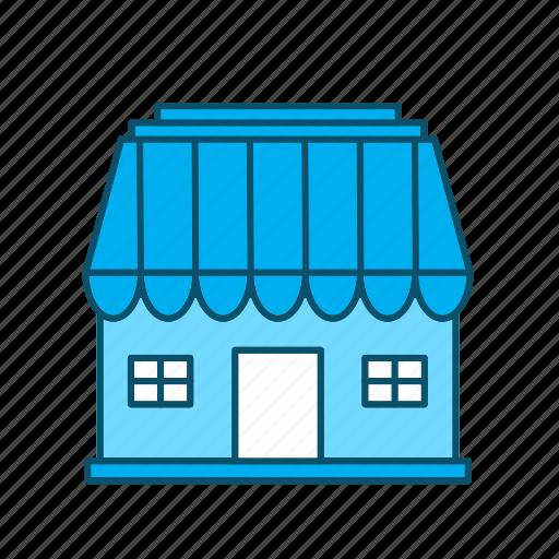 buy, ecommerce, shop icon