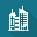 building, business, city, office, towen