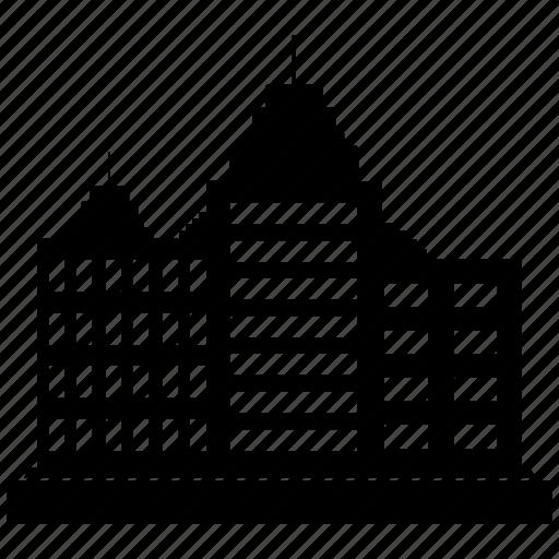 building, rexburg idaho, rexburg idaho temple, rexburg temple, temple, thomas icon