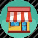 shop, store