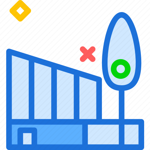 business, center, mall, purchase, purchaseping, shop icon