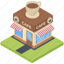 bar, cafe, canteen, coffee shop, food point, hotel, restaurant