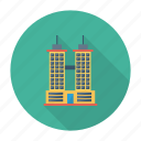 architect, building, business, estate, office, real, tower
