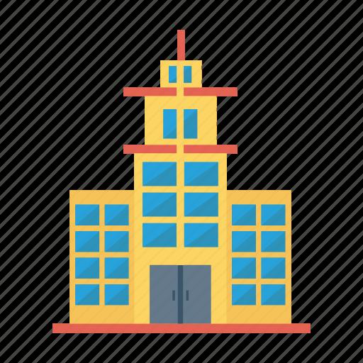 apartment, architect, building, estate, interior, living, real icon