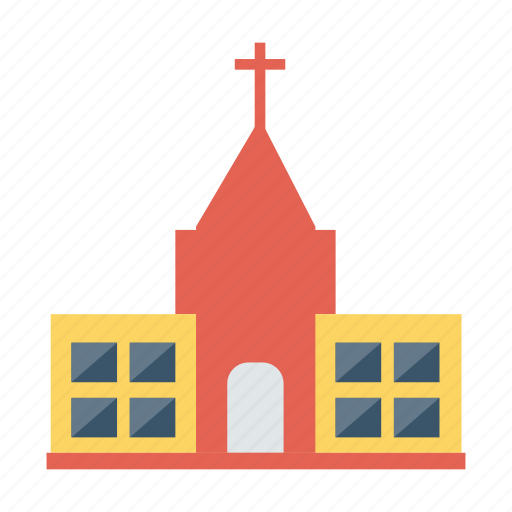 architect, building, christian, christmas, church, estate, real icon