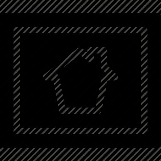 architect, blueprint, creative, design, grid, layout, plan, shape icon