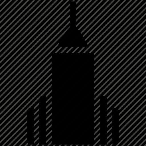 building, chrysler, chrysler-building, creative, grid, new york, shape, skyscraper, usa icon