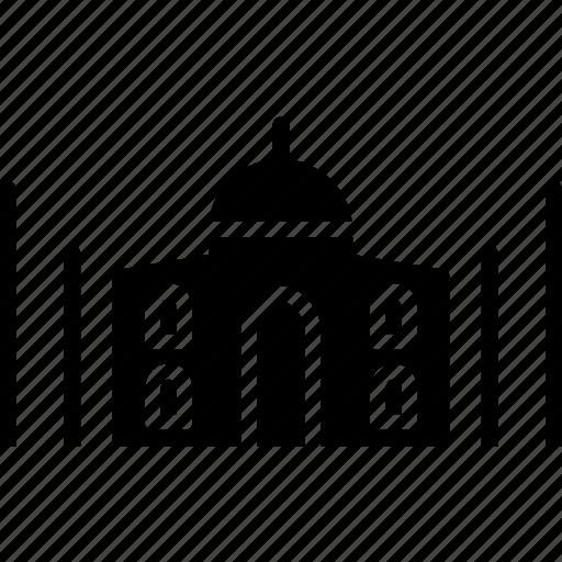 agra, building, creative, grid, india, mahal, mausoleum, mughal-architecture, mumtaz, shah-jahan, shape, taj, taj-mahal, tourist-spot, white-marble icon