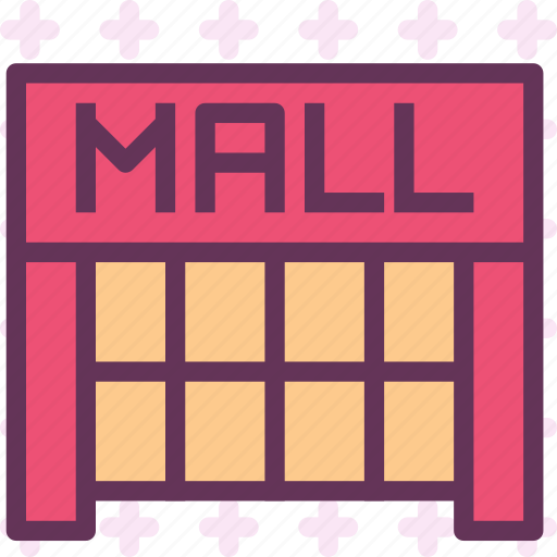 buy, mall, purchase, purchaseping, shop icon