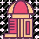 belief, church, cupole, religion, temple icon