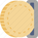 business, coin, insert, money icon
