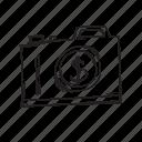 shutter, camera, money, finance