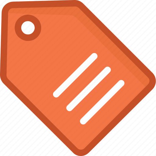 label, price offer, price tag, seo tag, tag icon