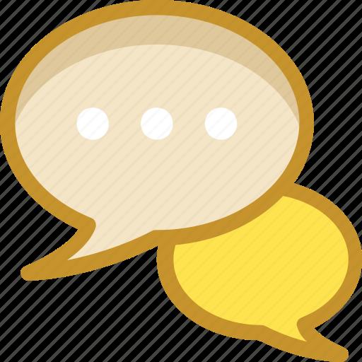 bubble, chat bubble, communication, speech bubble, talking icon