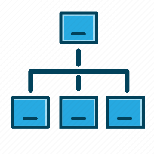 business, computer network, internet, network, network server, networking, social icon