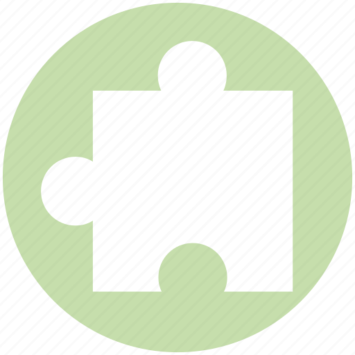 business, game, puzzle, seo, seo pack, seo services, solution icon