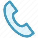 call, connection, network, phone, telephone, voice