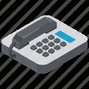 business voip phones, modern office phone, office telephone, telephone technology, voip telephone icon