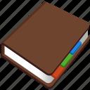 address, address book, book, contacts
