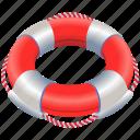 help, lifebuoy, lifeguard, rescue, safety, sos