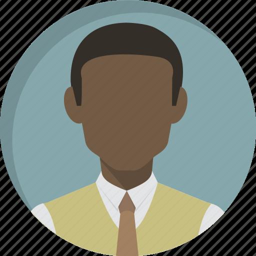 avatar, human, male, man, person, profile, user icon