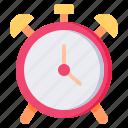 alarm, clock, time, watch, timer, bell, alert