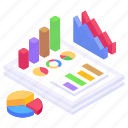 business analytics, business documentation, business app, business report, business data report