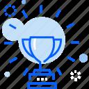 success, award, prize, trophy, cup, winner, sport