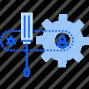 service, technical, support, maintenance, seo, settings, configuration