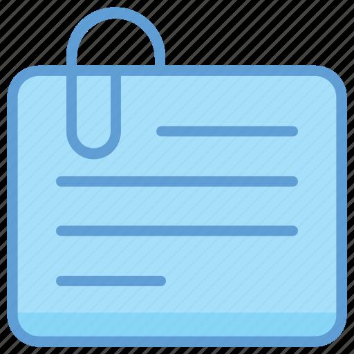 attach file, attach folder, data storage, file, folder icon
