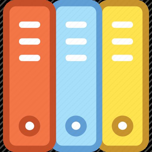 documents, file folders, files, files storage, folder icon