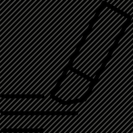 document, edit, notes icon icon