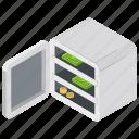 bank lockers, bank vault, digital locker., safe box, safe lock icon