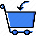 add, business, cart, finance, marketing, shopping, to icon